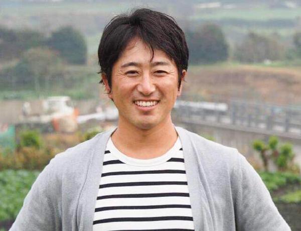 鈴木 優也