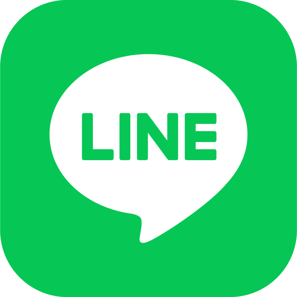 LINEofficialaccount